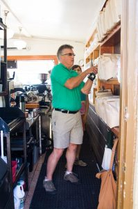 ductless heating and air conditioner installation cost