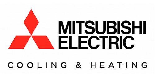 mitsubishi ductless air conditioner installation in chehalis and centraila, washington